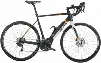 Vélo Assistance Electrique Route Olmo Slalom Ultegra Disc - Art. SO4522