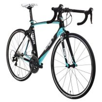 Vélo CBT Obsession Leopard 105 5800 Roues Vision Team 25