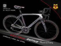 2015-Velo-Meg-Bici-x-vetrina-prodotti-_01