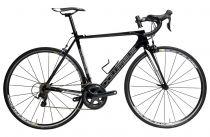Vélo Columbus Race Capo Ultegra 6800 11v