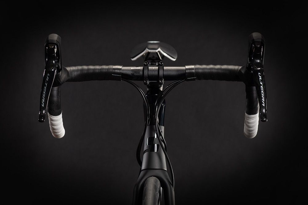 Vélo Cube Agree C:62 Race - 2021