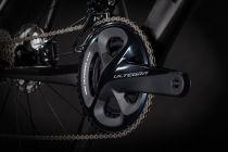 Vélo Cube Agree C:62 SL - 2021