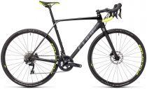 Vélo Cube Cross Race C:62 Pro - 2021