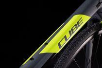 Vélo Cube Cross Race Pro 2020