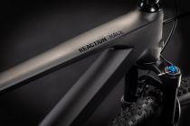 Vélo Cube Reaction C:62 Race 2021