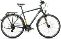 Vélo Cube Touring 2021