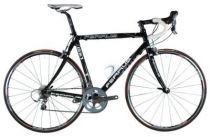 Vélo Ferrus GX1 2014 - Shimano Tiagra Triple 10v - Ferrus SX5