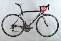 Vélo Ferrus GX13 Cyclo - Shimano Ultegra 6703 Triple - Ferrus SX15