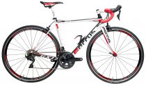 Vélo Ferrus GX17 - Shimano R8000 11v - Ferrus SX15