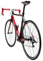Vélo Ferrus GX17 - Sram Force 22 11v - Ferrus SX9