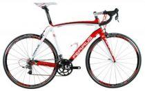 Vélo Ferrus GX20 - Shimano Ultegra 6800 11v