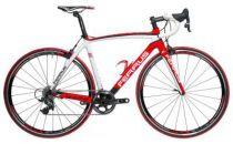 Vélo Ferrus GX22 - Sram Force 22 11v - Ferrus SX15
