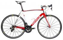 Vélo Ferrus GX22 - Sram Red eTap - Ksyrium Elite UST
