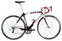 Vélo Ferrus GX9 Série Spéciale - Sram Apex White 10v