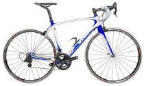 Vélo Gios Endurance - Campagnolo Centaur 11v - Ferrus SX9 ou SX15