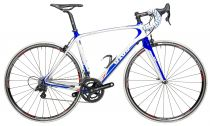 Vélo Gios Endurance - Campagnolo Potenza 11v - Ferrus SX9