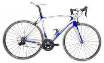 Vélo Gios Endurance Shimano 5800