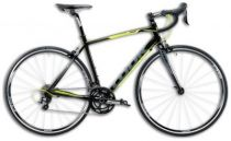 Vélo Look 566 - Shimano 105 Mix 11v - WH-RS010 - 2015 Promo