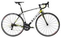 Vélo Look 566 Noir - Shimano 6703 Triple Mix - Aksium - Super Promo