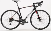 Vélo Look 765 Optimum Disc Shimano 105 Mix Hydraulique - Super Promo