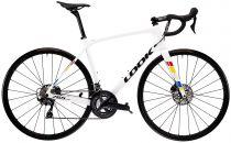 Vélo Look 765 Optimum Disc Shimano Ultegra R8020 - 2021