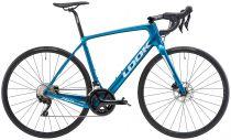 Vélo Look 765 Optimum Plus Disc Shimano 105 R7020 - 2021