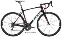 Vélo Look 765 Optimum RS Silver Red Shimano Ultegra 6800 Ksyrium