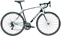 Vélo Look 765 Optimum Shimano Ultegra Mix 2018