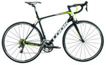 Vélo Look 765 Proteam Full Ultegra Mix11v Aksium 2017 - Super Promo