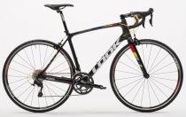 Vélo Look 765 Proteam Shimano 105 5800 - Super Promo 2017