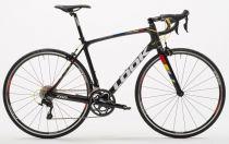 Vélo Look 765 Proteam Shimano Ultegra 6800 - Super Promo 2017