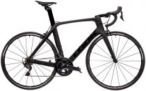 Vélo Look 795 RS Mat Glossy - Shimano Ultegra 8000 11v - Ksyrium Elite Black