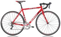"""Vélo Raleigh Galibier 28\"""" Course"""