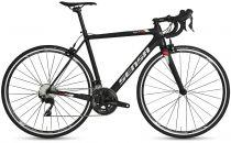 Vélo Sensa Aquila Shimano 105 - 2021