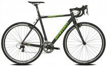 Vélo Sensa Cyclo-Cross Fermo SL 105 - 2018