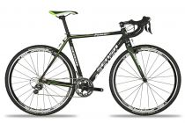 Vélo Sensa Cyclo-Cross Fermo SL Expert 2x11v New 2016