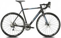 Velo Sensa Cyclo-Cross Trentino CXD Ultegra 2018