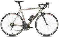 Vélo Sensa Route Umbria 24 Triple