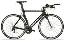 Vélo Sensa Tri Dura Comp - RCA Elite 55 Carbon