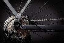 Vélo Trekking Cube Kathmandu Pro 2021