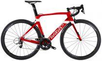 Vélo Wilier Cento1AIR Shimano 105 R7000 - Roues Shimano RS100