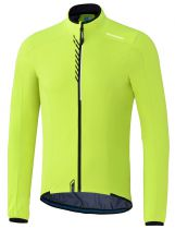 Veste Coupe-Vent Shimano Performance Stretchable Windbreak Jacket