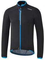 Veste Coupe-Vent Shimano Performance Stretchable Windbreak Jacket