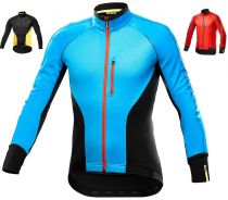 Veste Mavic Cosmic Elite Thermo - New 2018
