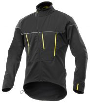 Veste Mavic Ksyrium Pro Thermo Jacket - New 2018