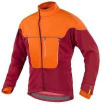 Veste Mavic Ksyrium Pro Thermo Jacket (377128) - Super Promo