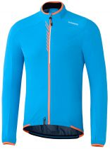 Veste Shimano Performance Stretchable Windbreak Jacket