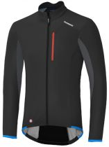 Veste Shimano Windstopper Softshell Jacket