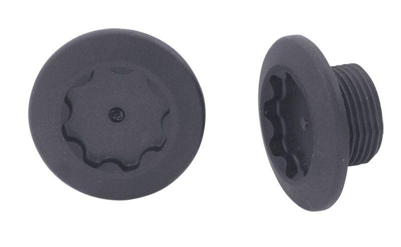 Vis Shimano 10mm - Réf. Y1H614000