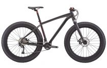 "VTT Felt Fat DD70 26"" - FT.117"